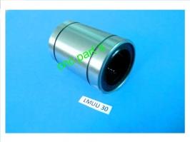 Rolamento linear 30mm