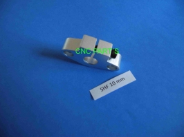 Suporte SHF alumínio 10mm