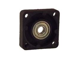MANCAL MOD.45 ROLAMENTO 8 mm