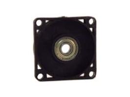 MANCAL MOD.56 ROLAMENTO 8 mm
