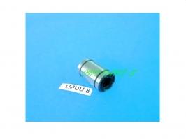 Rolamento  linear 8mm