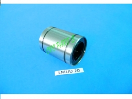 Rolamento linear 20mm