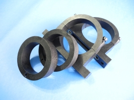 SUPORTE SPINDLE