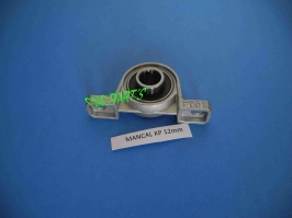 Mancal KP 12mm