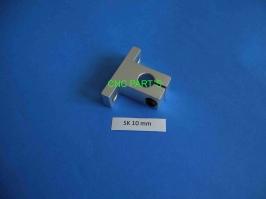 Suporte SK 10mm
