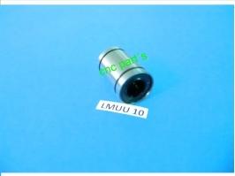 Rolamento linear 10mm